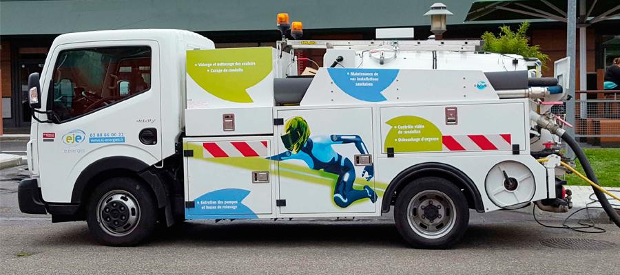 camion-eje-depannage-900x400-pix-ej